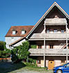 Pension Roßmühle