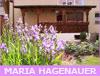 Maria Hagenauer