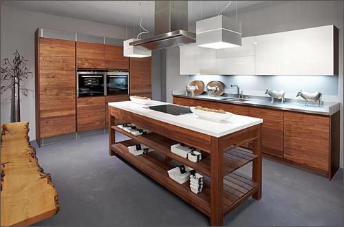 WM Küchen + Ideen GmbH - mit eigener Schreinerei und Möbelwerkstätte ...